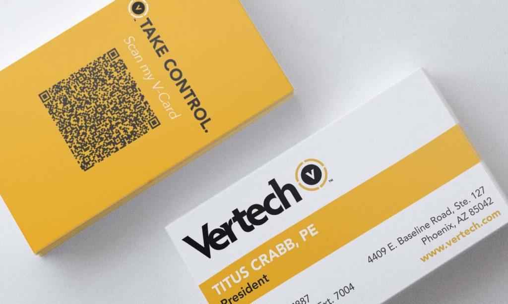 Business-Card-Mockup_Vertech-1024x614