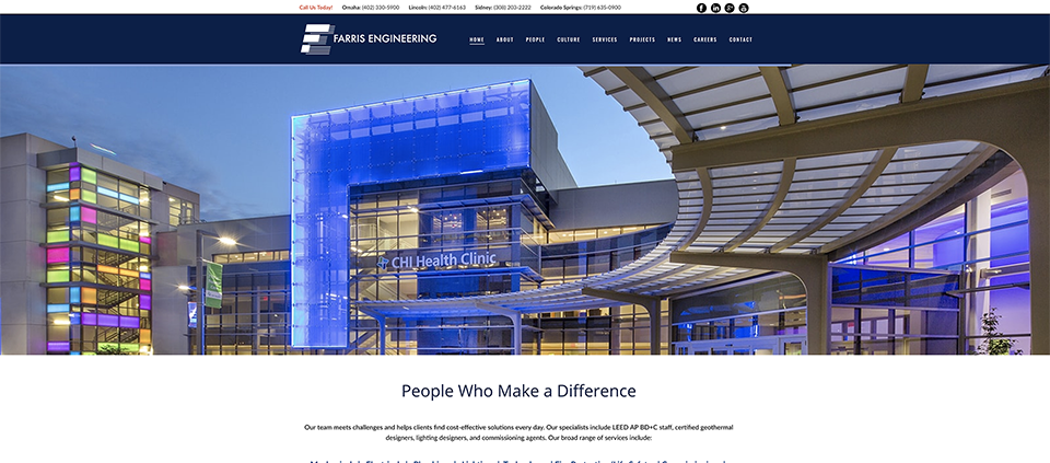 Farris-Engineering_Home-Page