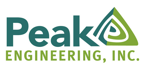 peak-engineering