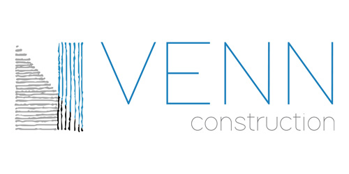 venn-construction