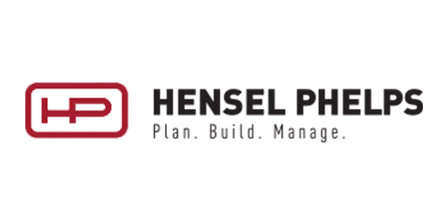 hensel-phelps