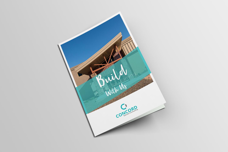 Concord-Brochure-Mockup