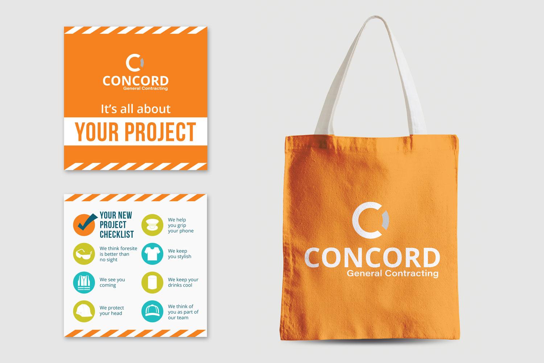 Concord-Gift-Bag-Mockup