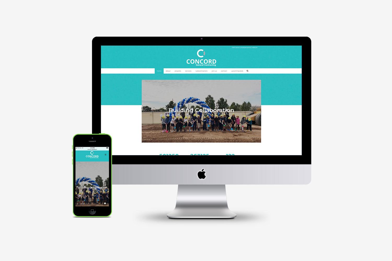 Concord-Website-Mockup