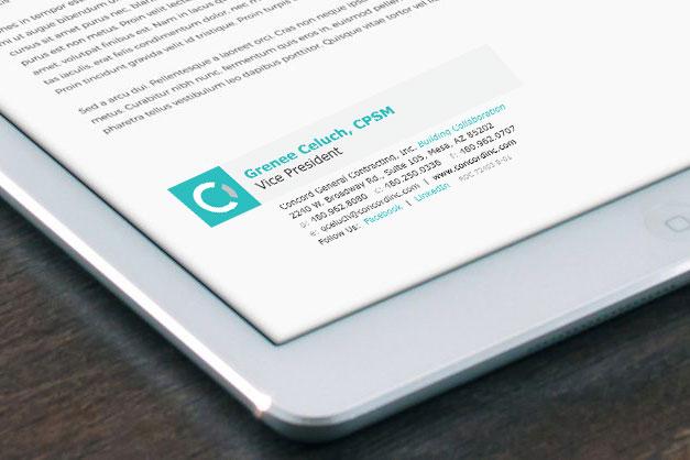 Concord_Email-Signature-Mockup