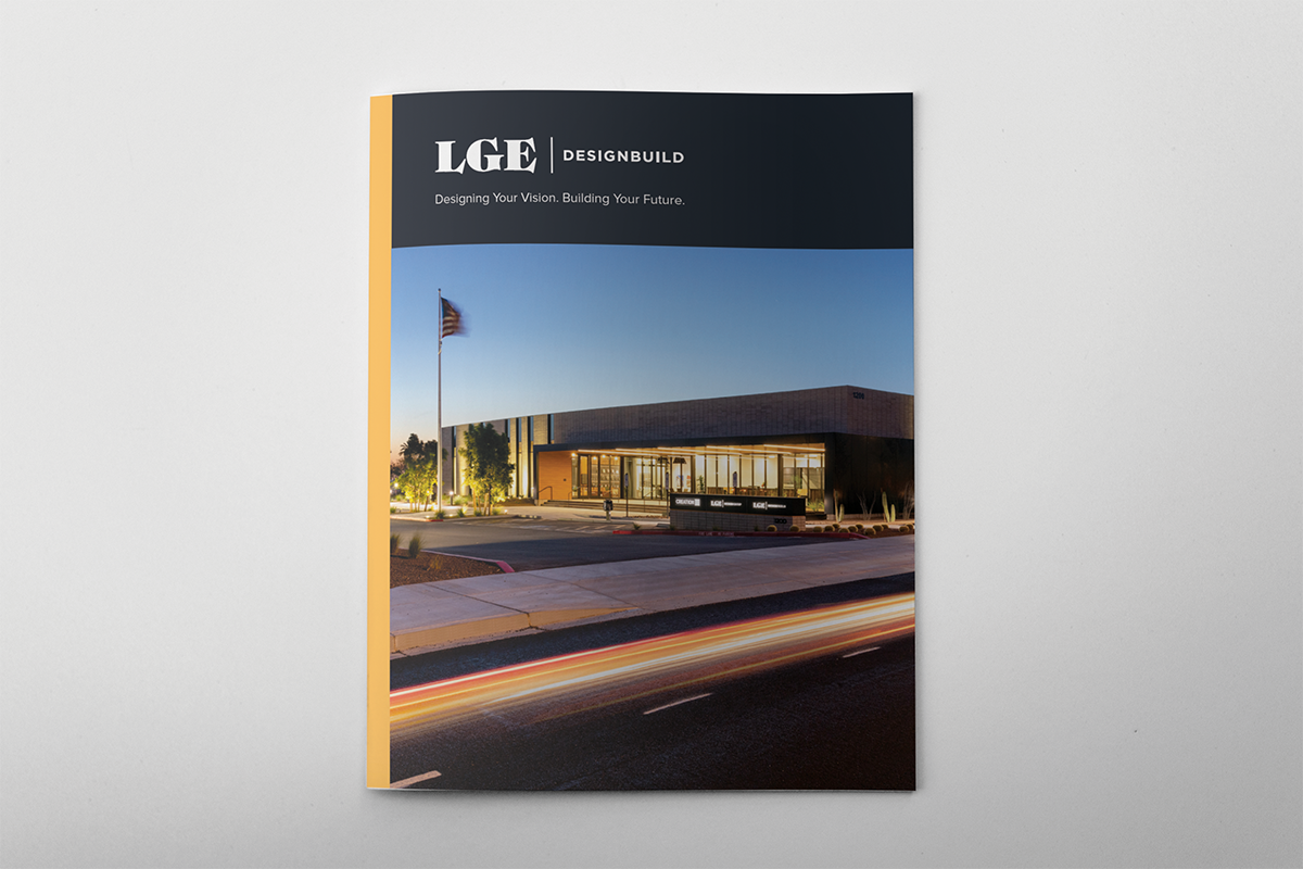 LGE Book Cover2_small